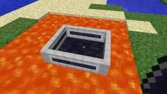 LavaBoat [1.5.2]