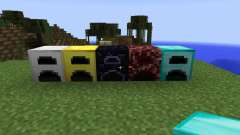More Furnaces [1.7.2]