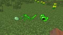 Slime more [1.7.10]