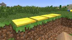 Blocks 3D [1.6.4]