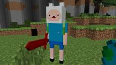 Adventure Time [1.6.4]