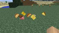 Mexican [1.6.4]