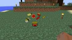AdventureCraft Reloaded [1.8]
