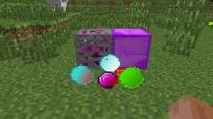 The Jack in a Box [1.7.10] для Minecraft
