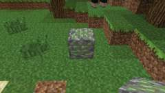 Slime Dungeons [1.5.2]