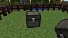 Better Chests [1.7.2]
