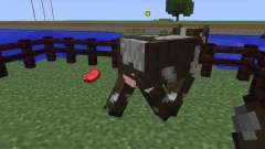 More Meat 2 [1.5.2]