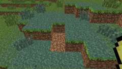 Biome Wand [1.6.4]