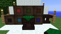 Thaumcraft [1.5.2] для Minecraft