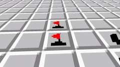 Minesweeper [1.5.2]
