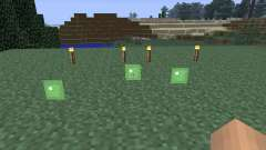Jelly Cubes [1.6.4]