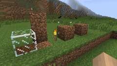 Secret Rooms [1.7.10] [1.7.2] для Minecraft