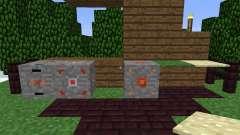 Hunting Traps [1.5.2] для Minecraft