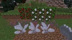 Pams Flowers [1.6.4]