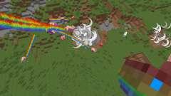 Trail Mix [1.6.4] для Minecraft