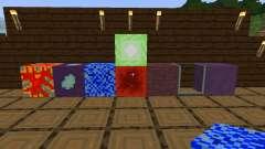 Metroid Cubed 2: Universe [1.7.10]