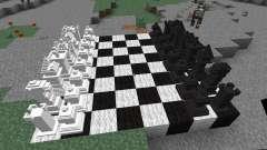 MineChess [1.7.2]