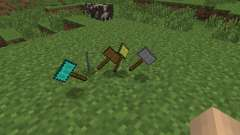 Hammers [1.6.2]