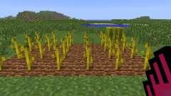Planter Helper [1.6.4]