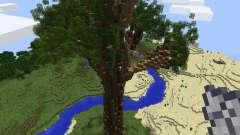 Massive Trees [1.6.2]