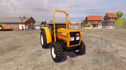 Goldoni Star 75 для Farming Simulator 2013