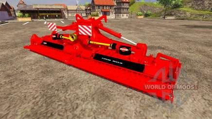 Kuhn HRB 503 для Farming Simulator 2013