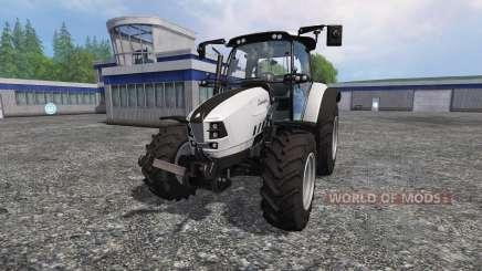 Lamborghini Nitro 120 VRT для Farming Simulator 2015