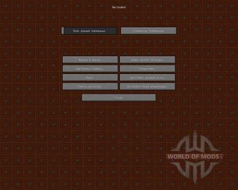 FlipCraft [16x][1.7.2] для Minecraft