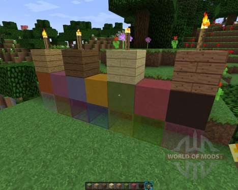 PrestonPlayz [64x][1.7.2] для Minecraft