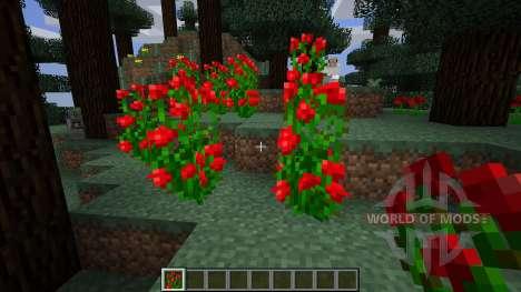 Скачать Minecraft 1.7.2
