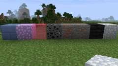 Mariculture [1.7.2] для Minecraft