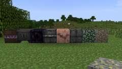 Thaumcraft [1.7.2] для Minecraft