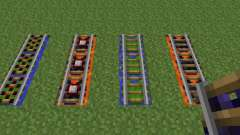 Floating Rails [1.7.2]