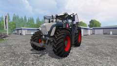 Fendt 936 Vario v2.0 [washable]