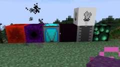 Metroid Cubed 2: Universe [1.7.2]