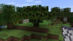 CocoaCraft [1.7.2]
