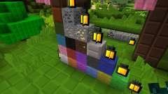 Blocky: Reborn [8х][1.8.1]