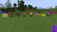 Plant Mega Pack [1.7.2]