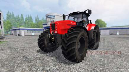 Same Diamond 200 v2.0 для Farming Simulator 2015