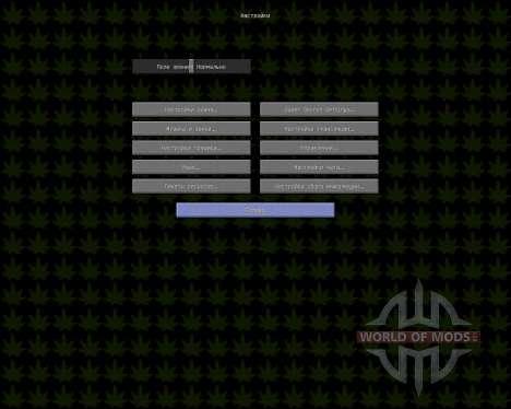 MLGcraft An MLG Soundpack [16x][1.8.1] для Minecraft