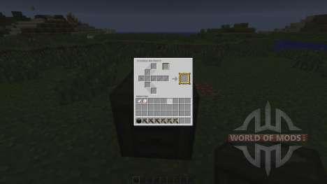 Crossbow 2 [1.6.4] для Minecraft