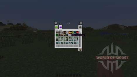 Rival Rebels [1.6.4] для Minecraft