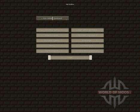 Colorfull Pack [16x][1.8.8] для Minecraft