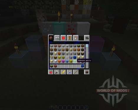 Pictroll Resource Pack [8x][1.8.8] для Minecraft