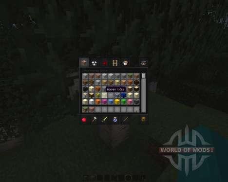 Pop Reel Realistic Resource Pack [64x][1.8.8] для Minecraft