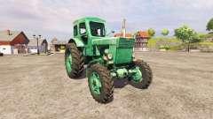 Т-40АМ для Farming Simulator 2013