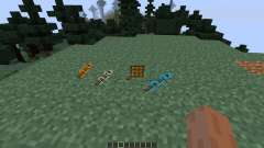 Magical Stick [1.7.10]