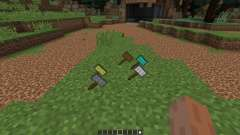 Hammers [1.8]
