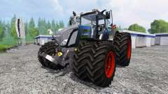 Fendt 828 Vario Black Beauty v2.0
