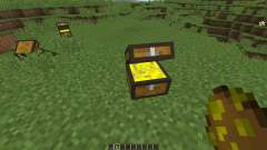 Treasure Chest [1.8]